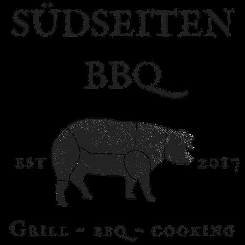 Südseiten-BBQ